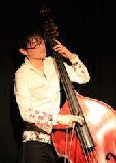 Mitsuru Muraki