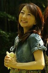 Ritsuko Sakura