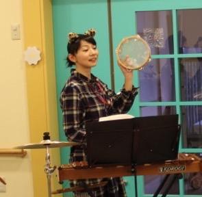 Yukie Shoji