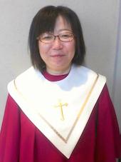 Namie Okawa